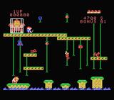 Donkey_Kong_Jr_(1982-83)_0000