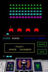 SPACE INVADERS DS_TAITO_55_22409