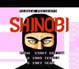 SHINOBI0000