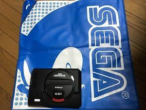 sega008