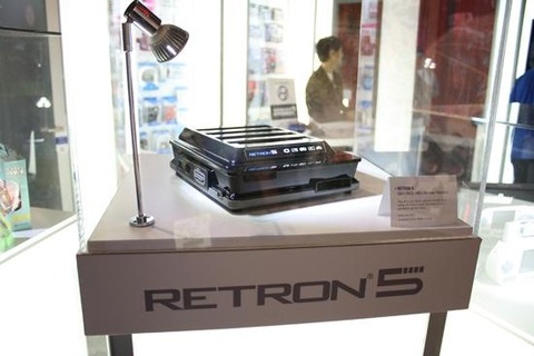 e3_retron5_display