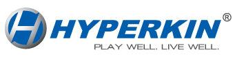 Hyperkin-Logo