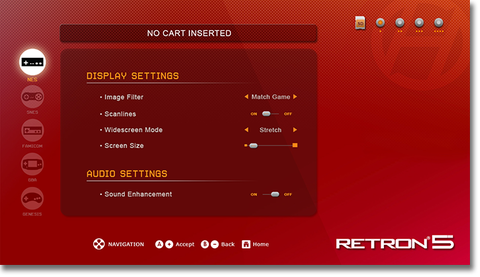 retron5_menu