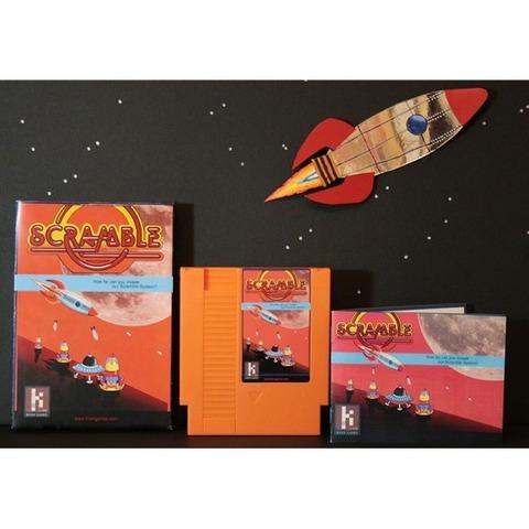 scramble-complete-in-box