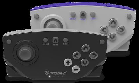 retron5_controller