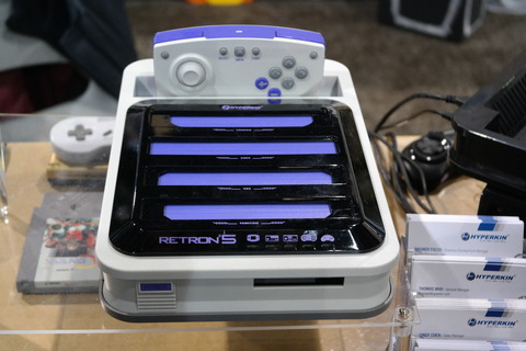 gamers-lounge-Retron5