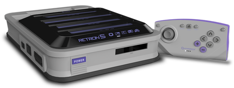 retron5_checker
