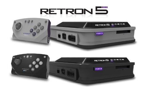 retron5_2models