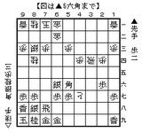 shogi_b05