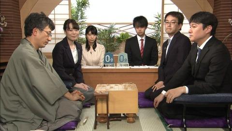 NHK杯決勝504006