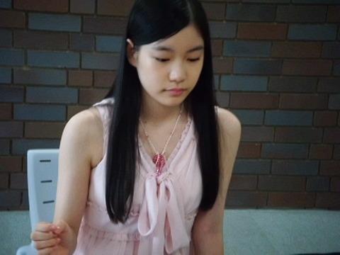 女流棋士のおっぱい画像を集めるスレ [無断転載禁止]©2ch.netYouTube動画>6本 ->画像>734枚