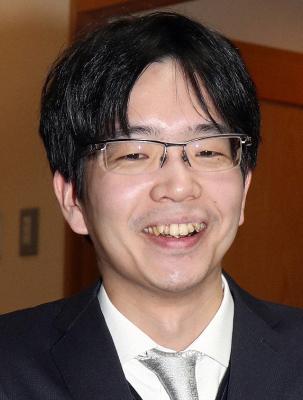 Screenshot_2019-12-08 豊島名人、初の竜王位ニュース