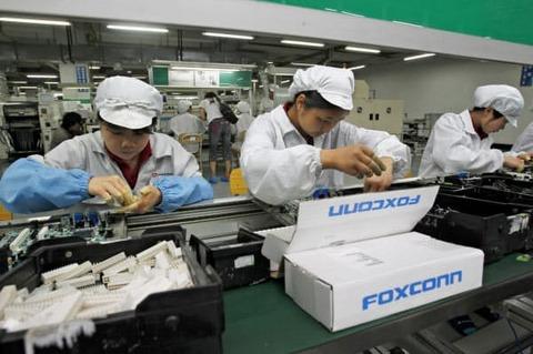 foxconn 20FFJ001-PN1-2