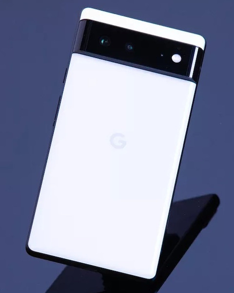 google-pixel-6-5603-960x720