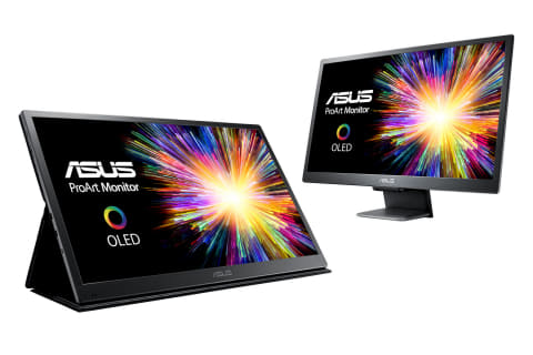 asus oled as001_s