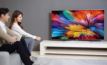 LG OLED TV keizai2_170210