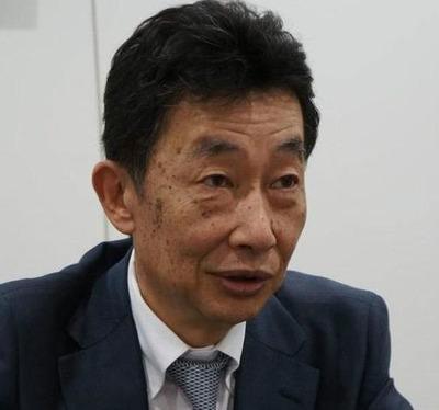 JDI有賀社長ver2