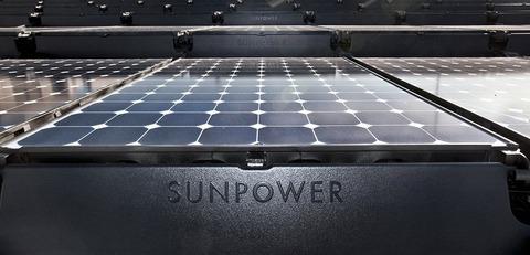 sun power 2018_0216