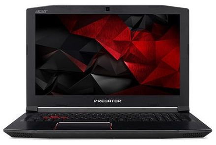 acer gaming note pc 1_l