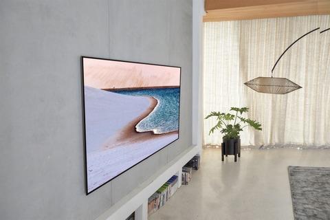 LG OLED 88inch_TV_200810