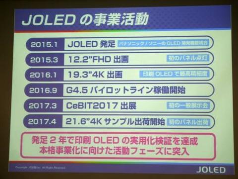 JOLED 01_500x375