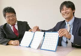 yamagata univ index
