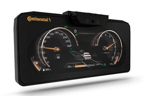 continental 3D 001_l