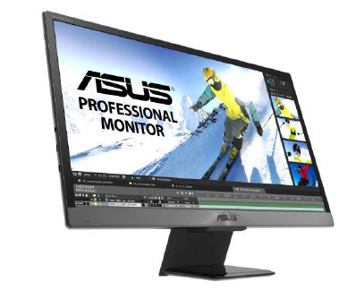 joled_asus monitor