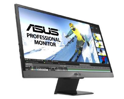 joled_asus monitor