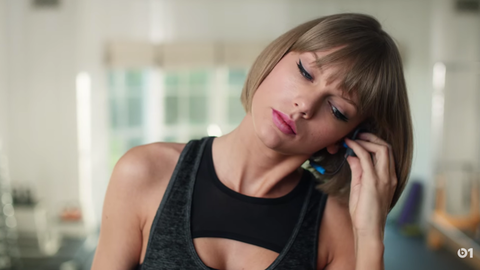 apple tswift-apple-music-hed-2016