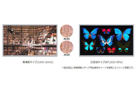 jdi 31inch 8K LCD 01