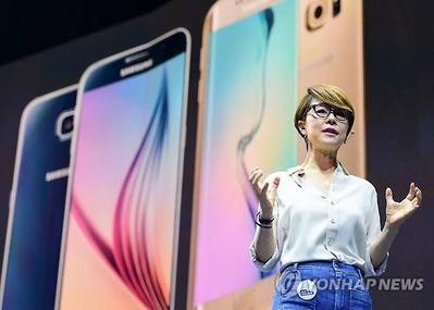 Samsung art_1490697324