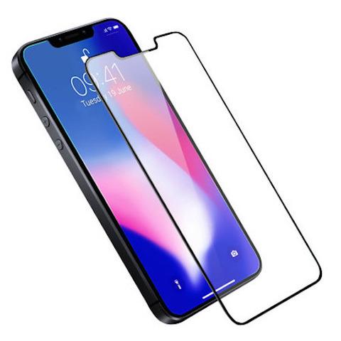 Olixar-iPhoneSE2