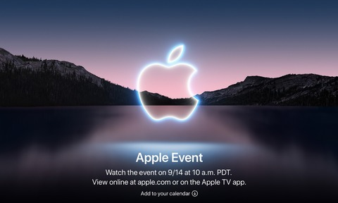 apple-event-20210914