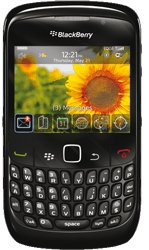 device-8520