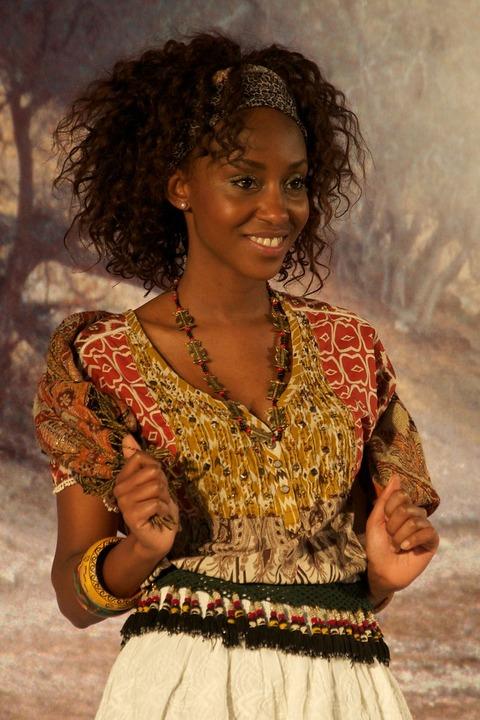 sumsung africa 5561939894_a96d63d959_b