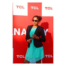 tcl india images