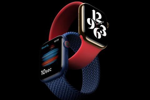 apple watch 6203b4ad17e