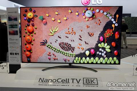 lg nano cell 012