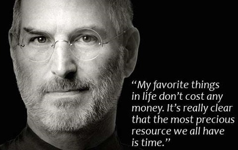 Steve-Jobs-Quote-About-Money