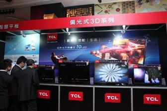 TCL_TV_2012Dec