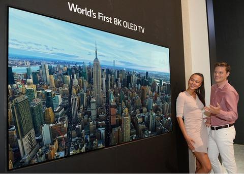 LG OLED 8K f37015ea511140