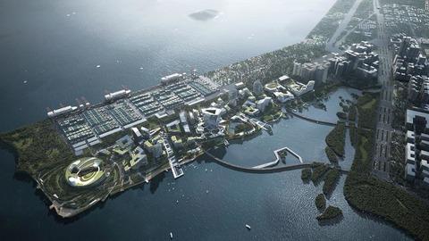 shenzhen-tencent-architecture-super-169