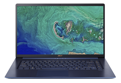 Acer-Swift-5-SF515-51T-Blue-photogallery-01