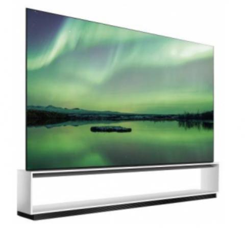 LG OLED 88 inch 53-770x451