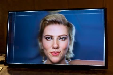 3d tv g02_s