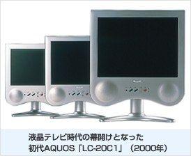 image00_2