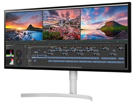 34_inch_UltraWide_monitor
