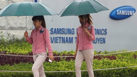 sumsung vietnam ropped-1587395073photo_Data