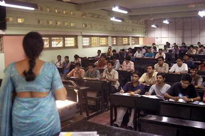 インド工科大学d48800